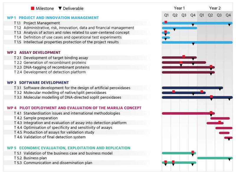 2020111_Infografica2_Marilia