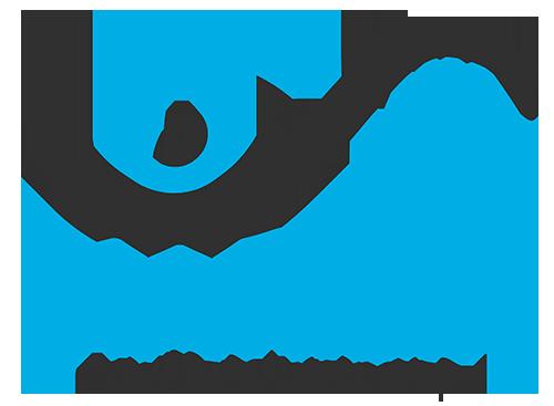 Marilla Project